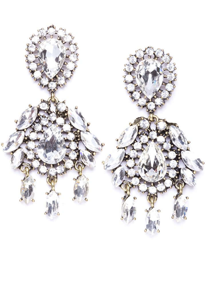 flawless-luxury-chandelier-earrings