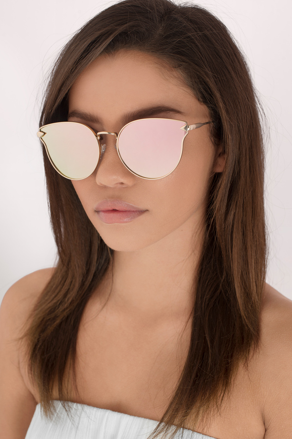 gold-salma-mirror-aviator-sunglasses