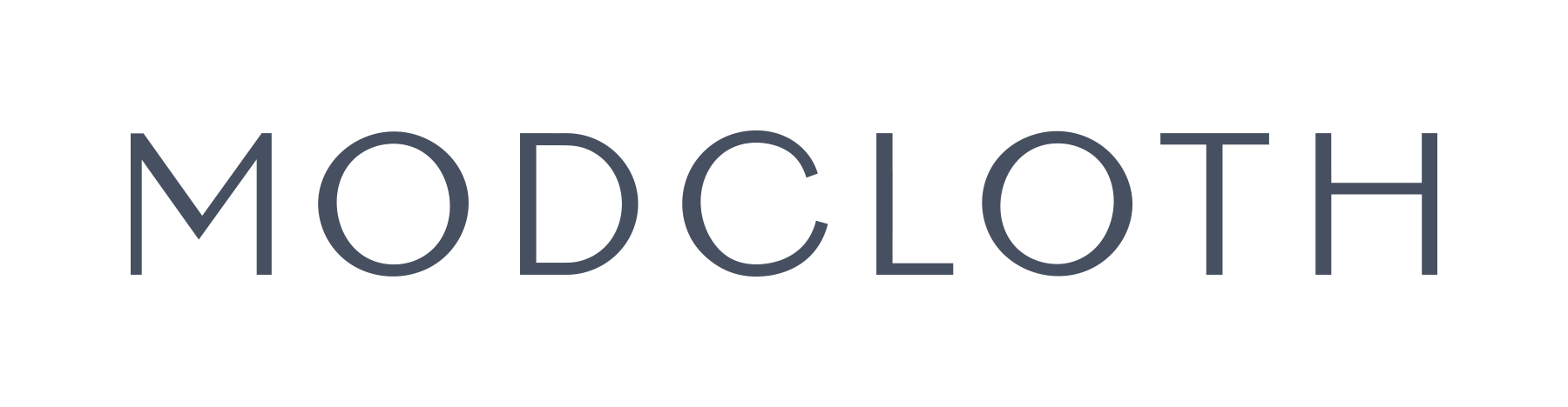 modcloth-logo-slate-1500px-padding